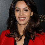 Mallika Sherawat Measurements, Height, Weight, Bra Size, Age, Wiki
