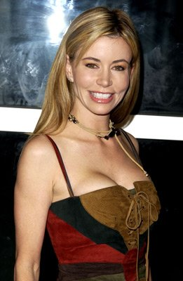 Shaune Bagwell height and weight 2014