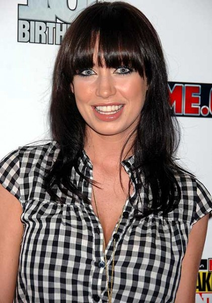Sophie Howard Boyfriend, Age, Biography