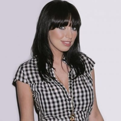 Sophie Howard Measurements, Height, Weight, Bra Size, Age, Wiki