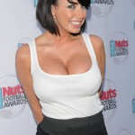 Sophie Howard Upcoming films,Birthday date,Affairs