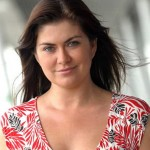 Amanda Lamb Boyfriend, Age, Biography