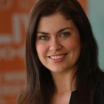 Amanda Lamb Upcoming films,Birthday date,Affairs