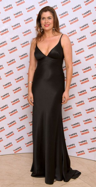 Amanda Lamb height and weight 2014