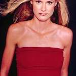 Amy Acuff height and weight 2014