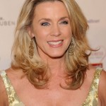 Deborah Norville Measurements, Height, Weight, Bra Size, Age, Wiki