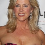 Deborah Norville Upcoming films,Birthday date,Affairs