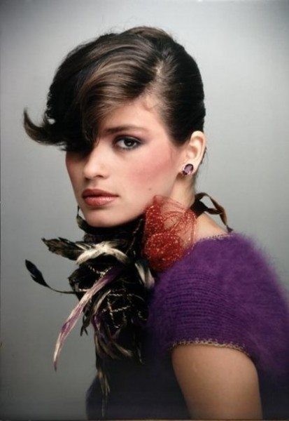 Gia Carangi Boyfriend, Age, Biography