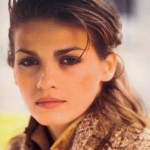 Gia Carangi height and weight 2014