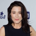 Jaime Murray Bra Size, Wiki, Hot Images
