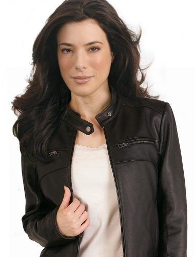 Jaime Murray Measurements, Height, Weight, Bra Size, Age