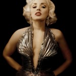 Jami Deadly Measurements, Height, Weight, Bra Size, Age
