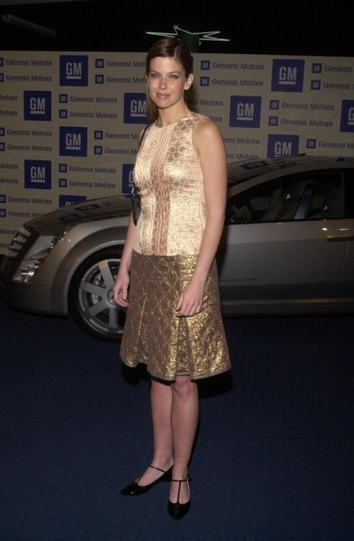 Jules Asner Measurements, Height, Weight, Bra Size, Age, Wiki