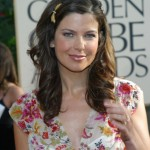 Jules Asner Upcoming films,Birthday date,Affairs