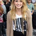 Katelyn Tarver Boyfriend, Age, Biography