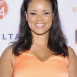 Kimberley Locke Measurements, Height, Weight, Bra Size, Age