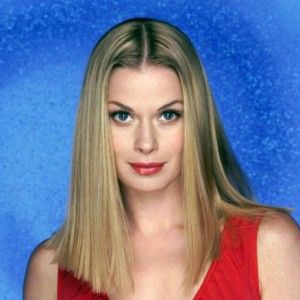 Lorri Bagley height and weight 2014