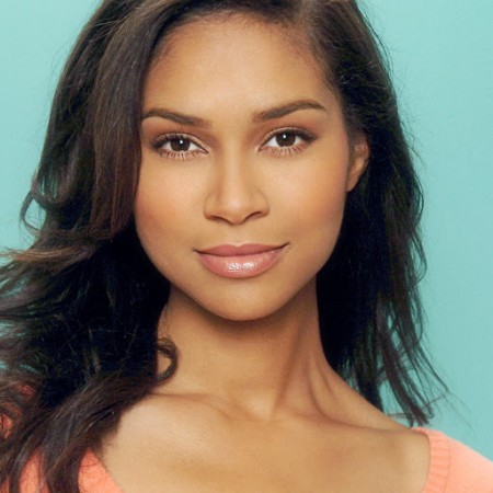 Shireen Crutchfield height and weight 2014