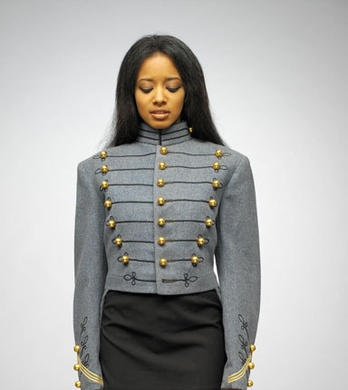 Stephanie Adams height and weight 2014