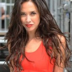 Myleene Klass Upcoming films,Birthday date,Affairs