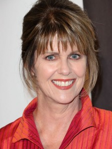 Pam Dawber Measurements, Height, Weight, Bra Size, Age, Wiki