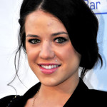 Alexis Neiers height and weight 2014