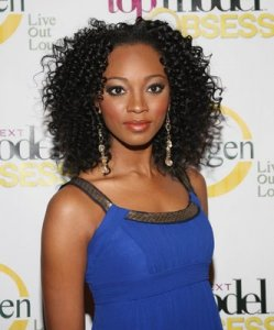 Bre Scullark Measurements, Height, Weight, Bra Size, Age, Wiki