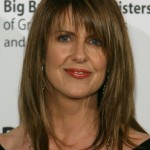 Pam Dawber Boyfriend, Age, Biography