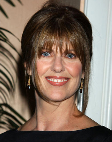 Pam Dawber Bra Size, Wiki, Hot Images