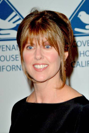 Pam Dawber height and weight 2014