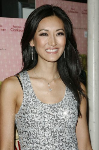Kelly Choi Upcoming films,Birthday date,Affairs