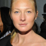 Maggie Rizer Measurements, Height, Weight, Bra Size, Age, Wiki
