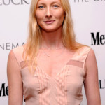 Maggie Rizer Upcoming films,Birthday date,Affairs