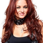 Maria Kanellis Upcoming films Birthday date Affairs