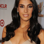 Yasmin Deliz Measurements, Height, Weight, Bra Size, Age, Wiki