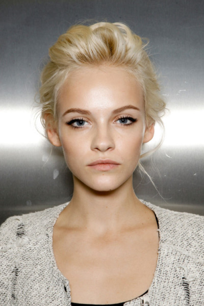 Ginta Lapina Measurements, Height, Weight, Bra Size, Age, Wiki