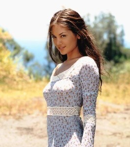 Lisa Marie Boyfriend, Age, Biography