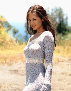 Lisa Marie height and weight 2014
