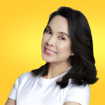 Loren Legarda Upcoming films,Birthday date,Affairs