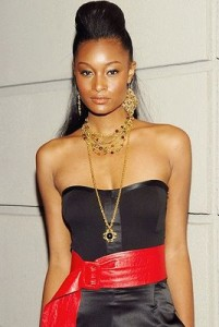 Teyona Anderson Bra Size, Wiki, Hot Images