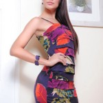 Wendy Cordero Measurements, Height, Weight, Bra Size, Age