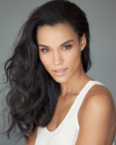 Brooklyn Sudano Bra Size, Wiki, Hot Images