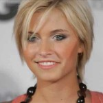 Lena Gercke Upcoming films,Birthday date,Affairs
