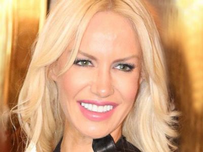 Related to Tahnee Welch Measurements, Height, Weight, Bra Size, Age