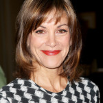 Wendie Malick Upcoming films,Birthday date,Affairs