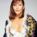 Barbara Carrera Bra Size, Wiki, Hot Images