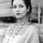 Barbara Carrera Measurements, Height, Weight, Bra Size, Age, Wiki