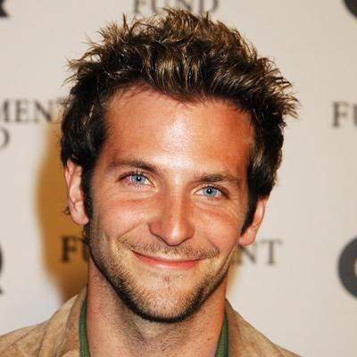 Bradley Cooper Height, Weight, Age, Biceps Size, Body Stats