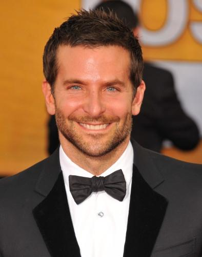 Bradley Cooper upcoming films birthday date affairs