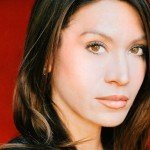 Cynthia Pinot Upcoming films,Birthday date,Affairs